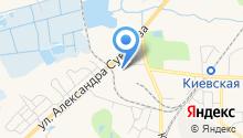 Meko Melo на карте