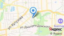 ElectroMarket на карте