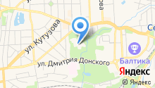 Ice Парк на карте