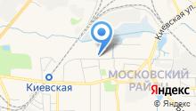 KRAGEN SERVICE на карте
