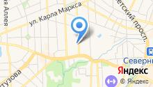 Food Taxi 39 на карте