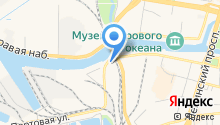 Rmsauto.ru на карте