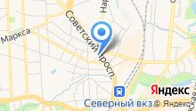 freekaliningrad.ru на карте