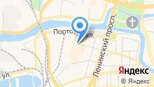 *мебельная ярмарка* сеть мебельных магазинов на карте