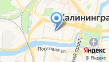 All-Сервис на карте