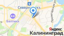 G8.ru на карте