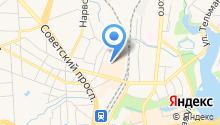 Brand_shop39 на карте