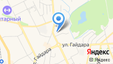 KNGShop.Ru на карте