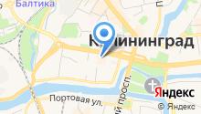 Kenigsmart.ru на карте