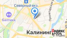 Bezlimitgroup на карте
