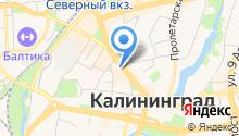 CoolStore.me на карте