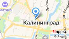 GeekPik на карте