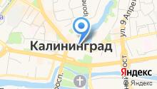 Быстропечать на карте