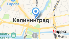 Adamchik & Adamchik на карте