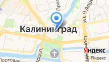Konig Grill на карте
