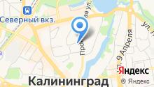 Lotus Shop на карте