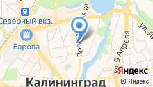 Konig Foto на карте