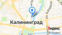 39 Яблок & Cмартфонов на карте