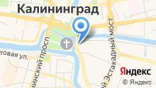 media-media на карте