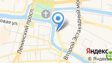 Kaiserhof на карте