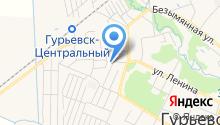 Zabava Shop на карте