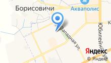 Tambukan.spb.ru на карте