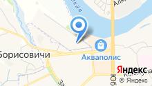 Mimi Mini Pskov на карте