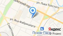4x4ru.ru на карте