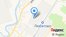 PskovLive.ru на карте