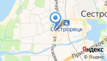 4ecoffee на карте