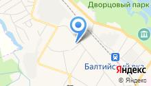 Electronics repair на карте