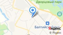 *electronics repair* на карте