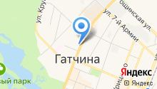 ФотоshopЦентр на карте
