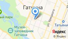 ВАШАКОМНАТА.РФ на карте