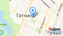 Секонд Shop на карте