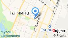 Окна Быстро - Интернет магазин окон ПВХ на карте