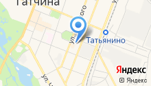 Discount на карте