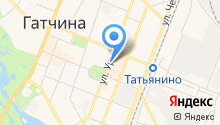 Kauppa на карте