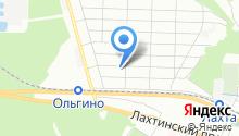 Бизнес план Прокопьевск - Составление бизнес планов в Прокопьевске на карте