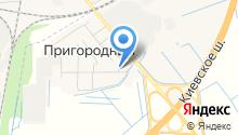 Vlad-Auto на карте