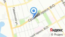 Aero-Shop на карте