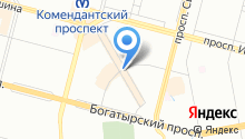 Acorus House на карте