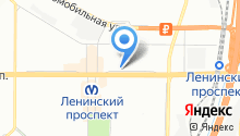 7sot на карте