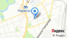 24weld.ru на карте