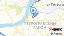 a24mag.ru на карте