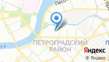 404 group на карте