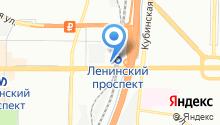 5 Тонн+ на карте