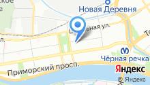 A-Store на карте