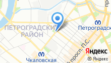 40 рублей на карте