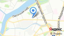 24Мастера.рф на карте